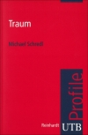 Michael Schredl : Traum - Cover