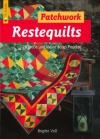 Restequilts