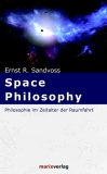 Ernst Sandvoss : Space Philosophy - Cover