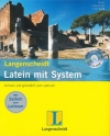 Sarah Gremmes : LG Latein mit System - Cover