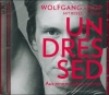 Wolfgang Joop : Undressed - Cover