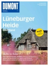 : DBA Lüneburger Heide - Cover
