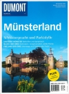 : DBA Münsterland - Cover
