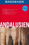 : BAE Andalusien - Cover