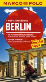 : MP Berlin - Cover