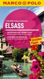: MP Elsass - Cover