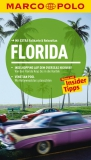 : MP Florida - Cover