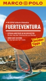 : MP Fuerteventura - Cover