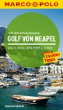 : MP Golf von Neapel - Cover