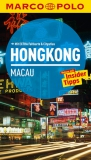 : MP Hongkong / Macau - Cover