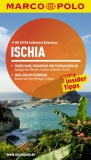 : MP Ischia - Cover