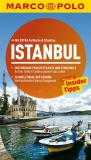 : MP Istanbul - Cover