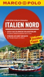: MP Italien Nord - Cover