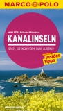 : MP Kanalinseln / Jersey - Cover