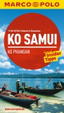 : MP Ko Samui / Ko Phangan - Cover