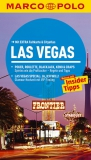 : MP Las Vegas - Cover