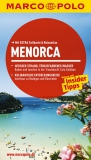 MP Menorca