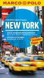 : MP New York - Cover