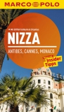 MP Nizza
