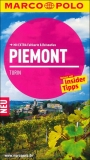 : MP Piemont / Turin - Cover
