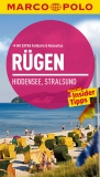 : MP Rügen - Cover