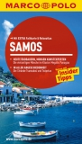 : MP Samos - Cover