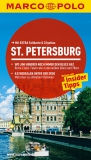 : MP St.Petersburg - Cover