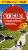 : MP Steiermark - Cover