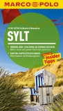 : MP Sylt - Cover