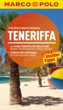 : MP Teneriffa - Cover