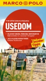 : MP Usedom - Cover