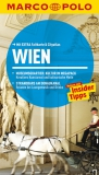 : MP Wien - Cover