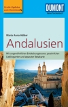 : DRTB Andalusien - Cover