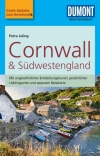 : DRTB Cornwall & Südwestengland - Cover