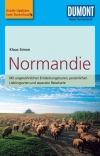 : DRTB Normandie - Cover