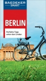: BAE SMART Berlin - Cover
