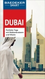 : BAE SMART Dubai - Cover