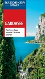: BAE SMART Gardasee - Cover