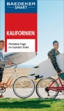 : BAE SMART Kalifornien - Cover