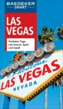 : BAE SMART Las Vegas - Cover