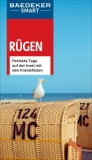 : BAE SMART Rügen - Cover